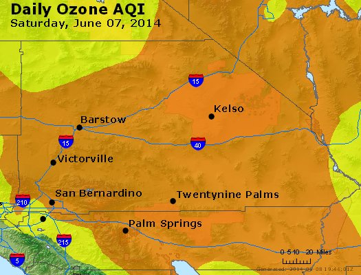 Peak Ozone (8-hour) - https://files.airnowtech.org/airnow/2014/20140607/peak_o3_sanbernardino_ca.jpg