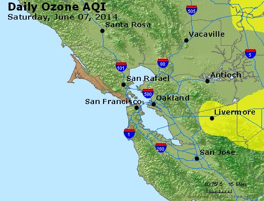 Peak Ozone (8-hour) - https://files.airnowtech.org/airnow/2014/20140607/peak_o3_sanfrancisco_ca.jpg