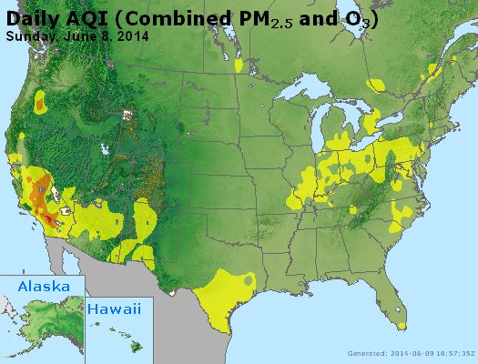 Peak AQI - https://files.airnowtech.org/airnow/2014/20140608/peak_aqi_usa.jpg