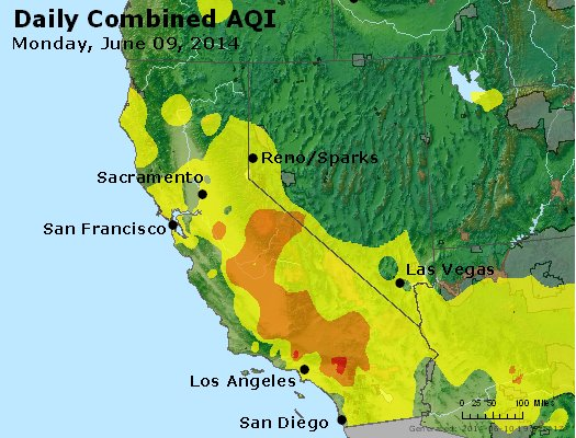 Peak AQI - https://files.airnowtech.org/airnow/2014/20140609/peak_aqi_ca_nv.jpg