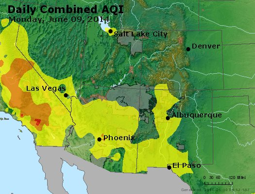 Peak AQI - https://files.airnowtech.org/airnow/2014/20140609/peak_aqi_co_ut_az_nm.jpg