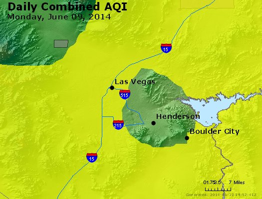 Peak AQI - https://files.airnowtech.org/airnow/2014/20140609/peak_aqi_lasvegas_nv.jpg