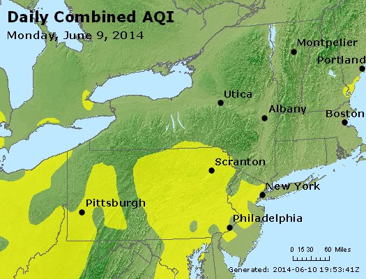 Peak AQI - https://files.airnowtech.org/airnow/2014/20140609/peak_aqi_ny_pa_nj.jpg