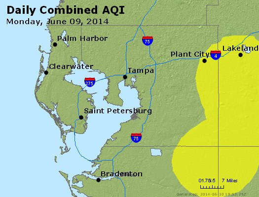 Peak AQI - https://files.airnowtech.org/airnow/2014/20140609/peak_aqi_tampa_fl.jpg