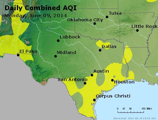 Peak AQI - https://files.airnowtech.org/airnow/2014/20140609/peak_aqi_tx_ok.jpg