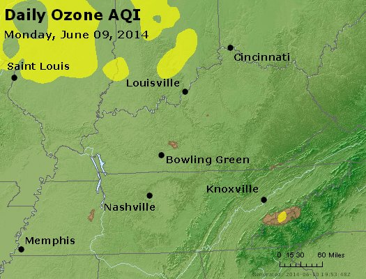 Peak Ozone (8-hour) - https://files.airnowtech.org/airnow/2014/20140609/peak_o3_ky_tn.jpg