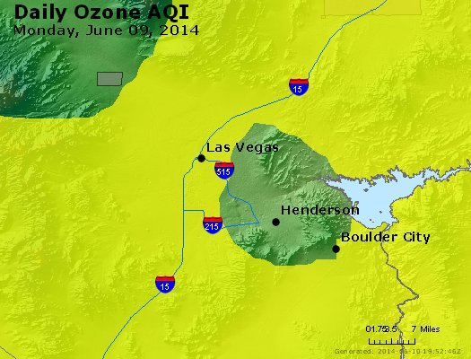 Peak Ozone (8-hour) - https://files.airnowtech.org/airnow/2014/20140609/peak_o3_lasvegas_nv.jpg