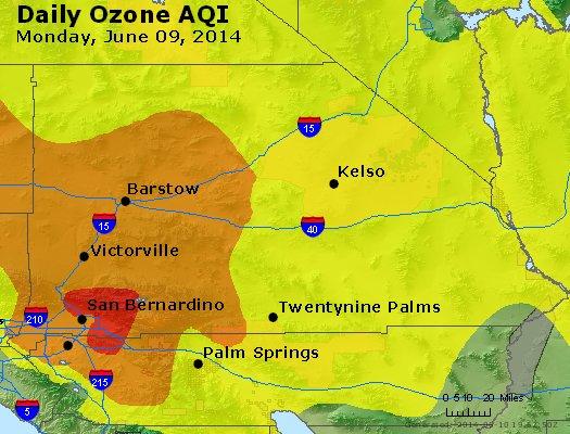 Peak Ozone (8-hour) - https://files.airnowtech.org/airnow/2014/20140609/peak_o3_sanbernardino_ca.jpg