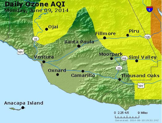 Peak Ozone (8-hour) - https://files.airnowtech.org/airnow/2014/20140609/peak_o3_ventura.jpg