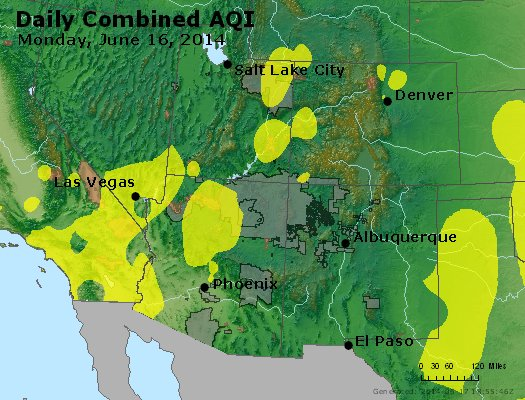 Peak AQI - https://files.airnowtech.org/airnow/2014/20140616/peak_aqi_co_ut_az_nm.jpg