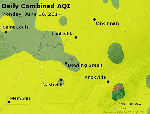 Peak AQI - https://files.airnowtech.org/airnow/2014/20140616/peak_aqi_ky_tn.jpg