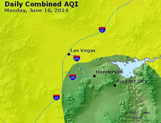 Peak AQI - https://files.airnowtech.org/airnow/2014/20140616/peak_aqi_lasvegas_nv.jpg