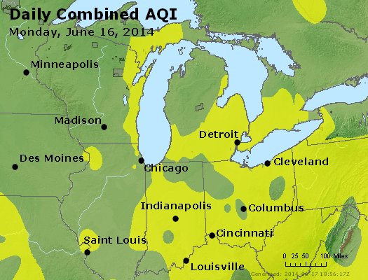 Peak AQI - https://files.airnowtech.org/airnow/2014/20140616/peak_aqi_mi_in_oh.jpg