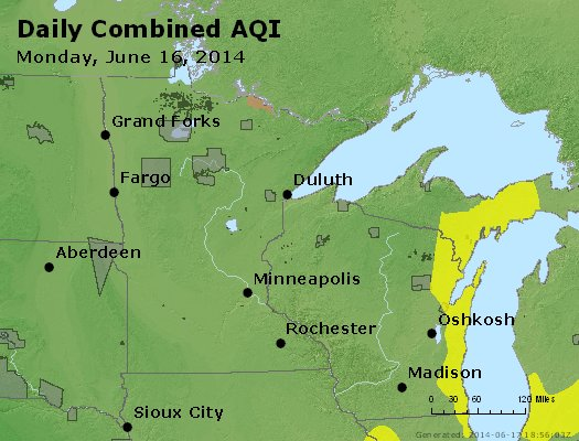 Peak AQI - https://files.airnowtech.org/airnow/2014/20140616/peak_aqi_mn_wi.jpg