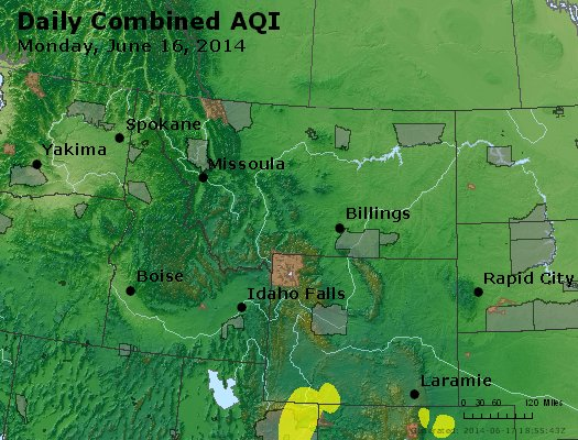Peak AQI - https://files.airnowtech.org/airnow/2014/20140616/peak_aqi_mt_id_wy.jpg