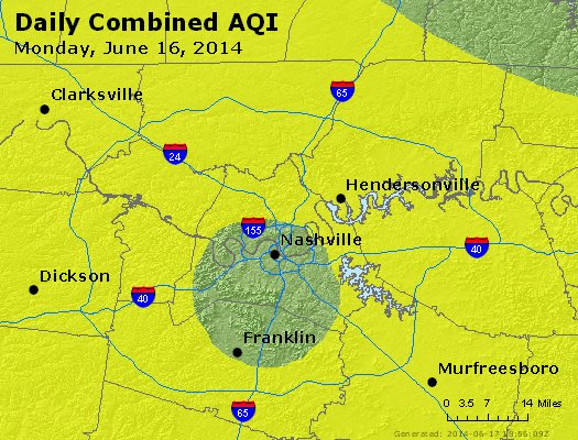 Peak AQI - https://files.airnowtech.org/airnow/2014/20140616/peak_aqi_nashville_tn.jpg