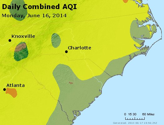 Peak AQI - https://files.airnowtech.org/airnow/2014/20140616/peak_aqi_nc_sc.jpg