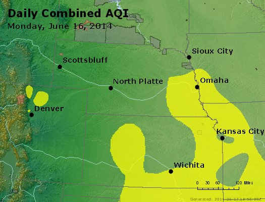 Peak AQI - https://files.airnowtech.org/airnow/2014/20140616/peak_aqi_ne_ks.jpg