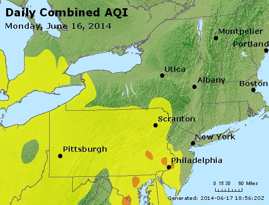 Peak AQI - https://files.airnowtech.org/airnow/2014/20140616/peak_aqi_ny_pa_nj.jpg