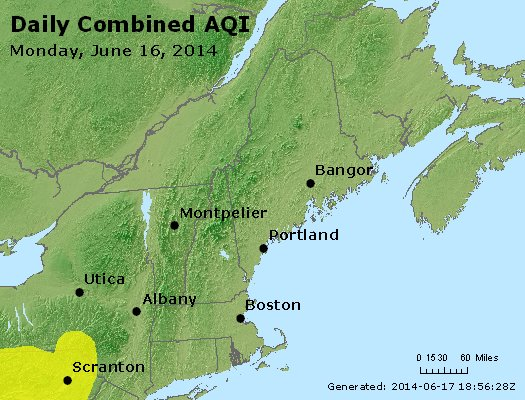 Peak AQI - https://files.airnowtech.org/airnow/2014/20140616/peak_aqi_vt_nh_ma_ct_ri_me.jpg
