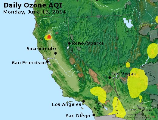 Peak Ozone (8-hour) - https://files.airnowtech.org/airnow/2014/20140616/peak_o3_ca_nv.jpg