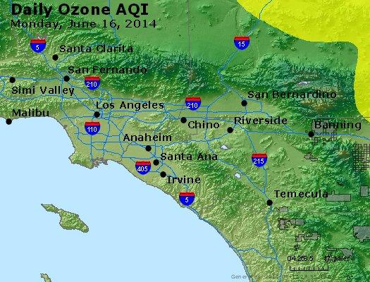 Peak Ozone (8-hour) - https://files.airnowtech.org/airnow/2014/20140616/peak_o3_losangeles_ca.jpg