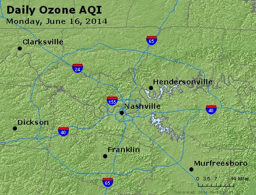 Peak Ozone (8-hour) - https://files.airnowtech.org/airnow/2014/20140616/peak_o3_nashville_tn.jpg