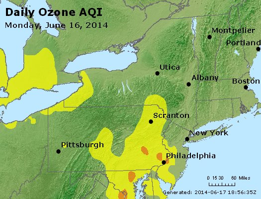 Peak Ozone (8-hour) - https://files.airnowtech.org/airnow/2014/20140616/peak_o3_ny_pa_nj.jpg