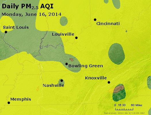 Peak Particles PM2.5 (24-hour) - https://files.airnowtech.org/airnow/2014/20140616/peak_pm25_ky_tn.jpg