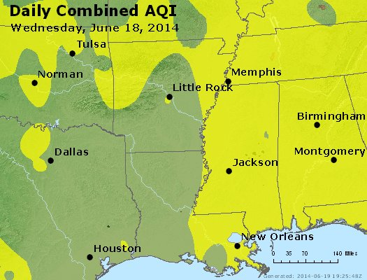 Peak AQI - https://files.airnowtech.org/airnow/2014/20140618/peak_aqi_ar_la_ms.jpg