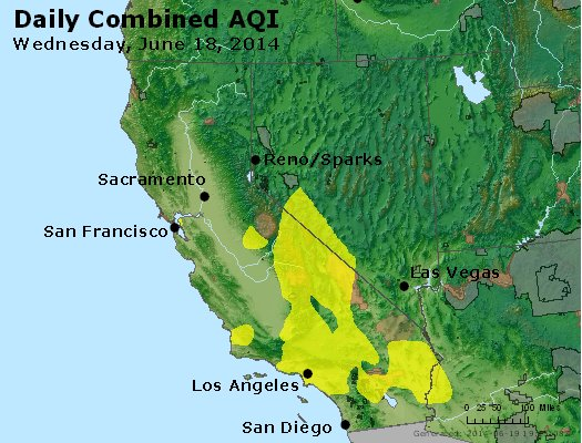 Peak AQI - https://files.airnowtech.org/airnow/2014/20140618/peak_aqi_ca_nv.jpg