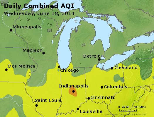 Peak AQI - https://files.airnowtech.org/airnow/2014/20140618/peak_aqi_mi_in_oh.jpg