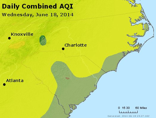 Peak AQI - https://files.airnowtech.org/airnow/2014/20140618/peak_aqi_nc_sc.jpg