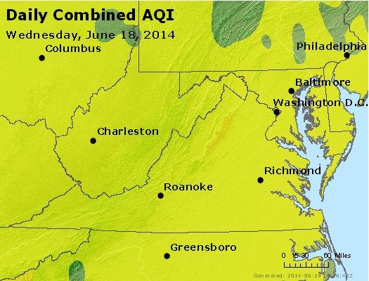 Peak AQI - https://files.airnowtech.org/airnow/2014/20140618/peak_aqi_va_wv_md_de_dc.jpg