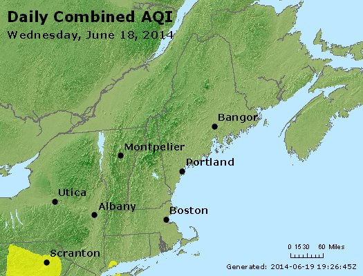 Peak AQI - https://files.airnowtech.org/airnow/2014/20140618/peak_aqi_vt_nh_ma_ct_ri_me.jpg