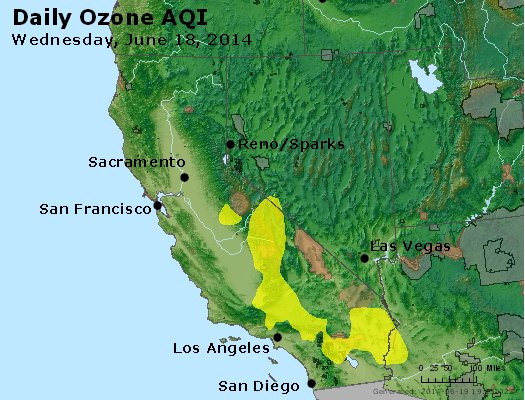 Peak Ozone (8-hour) - https://files.airnowtech.org/airnow/2014/20140618/peak_o3_ca_nv.jpg