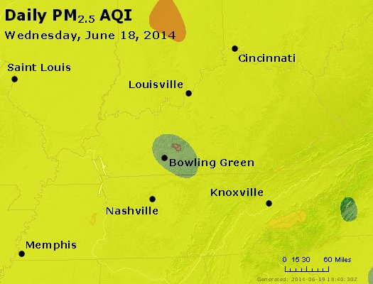 Peak Particles PM2.5 (24-hour) - https://files.airnowtech.org/airnow/2014/20140618/peak_pm25_ky_tn.jpg
