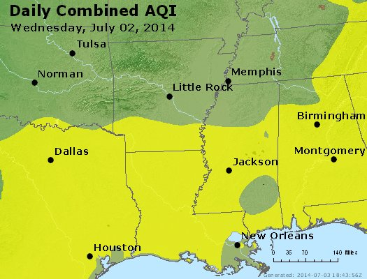 Peak AQI - https://files.airnowtech.org/airnow/2014/20140702/peak_aqi_ar_la_ms.jpg