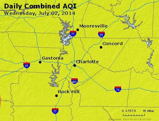 Peak AQI - https://files.airnowtech.org/airnow/2014/20140702/peak_aqi_charlotte_nc.jpg