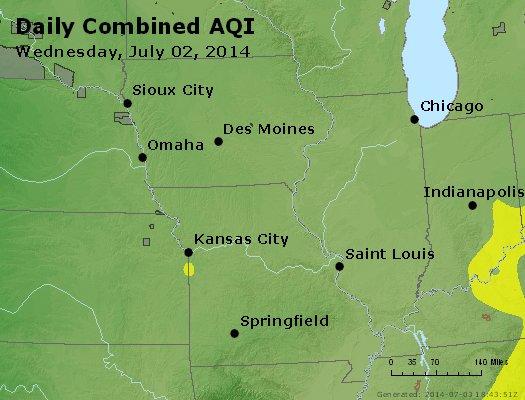 Peak AQI - https://files.airnowtech.org/airnow/2014/20140702/peak_aqi_ia_il_mo.jpg