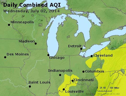Peak AQI - https://files.airnowtech.org/airnow/2014/20140702/peak_aqi_mi_in_oh.jpg