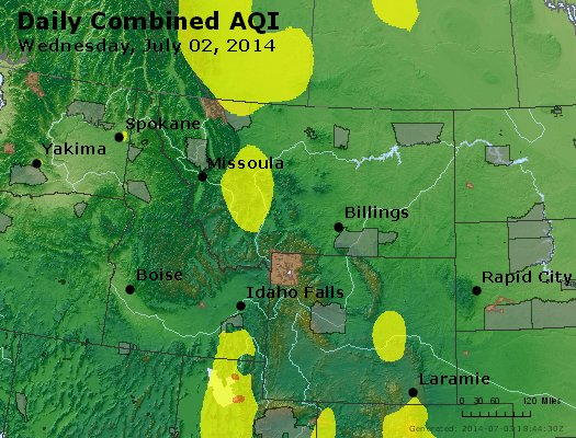 Peak AQI - https://files.airnowtech.org/airnow/2014/20140702/peak_aqi_mt_id_wy.jpg
