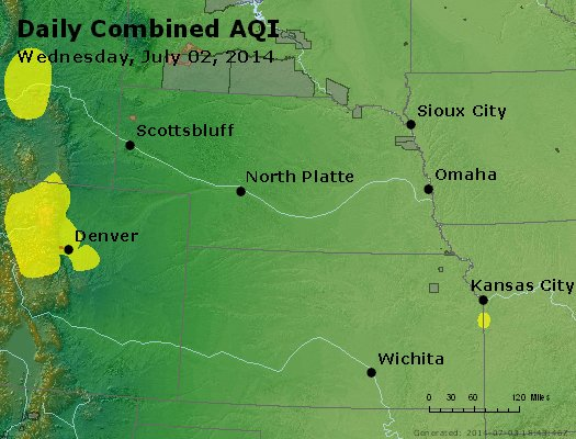 Peak AQI - https://files.airnowtech.org/airnow/2014/20140702/peak_aqi_ne_ks.jpg