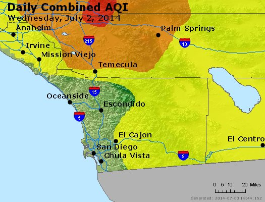 Peak AQI - https://files.airnowtech.org/airnow/2014/20140702/peak_aqi_sandiego_ca.jpg