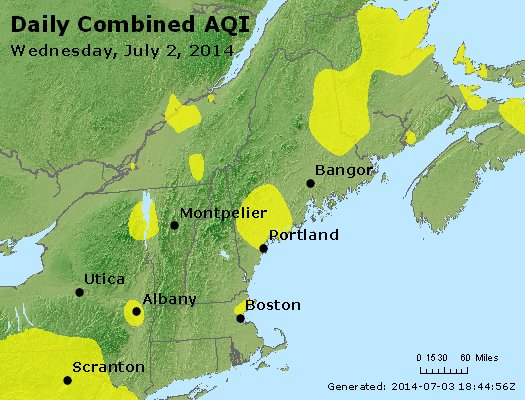 Peak AQI - https://files.airnowtech.org/airnow/2014/20140702/peak_aqi_vt_nh_ma_ct_ri_me.jpg