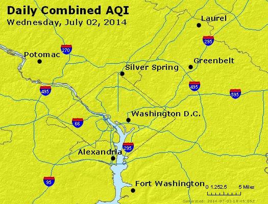 Peak AQI - https://files.airnowtech.org/airnow/2014/20140702/peak_aqi_washington_dc.jpg