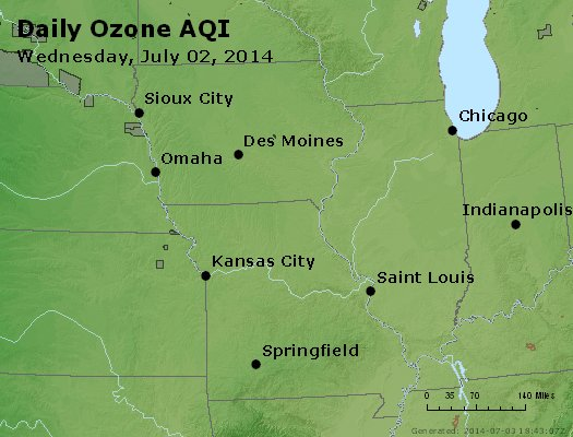 Peak Ozone (8-hour) - https://files.airnowtech.org/airnow/2014/20140702/peak_o3_ia_il_mo.jpg
