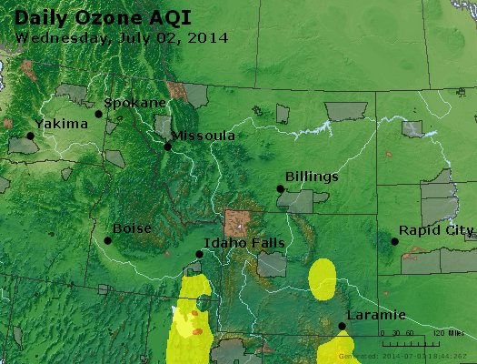 Peak Ozone (8-hour) - https://files.airnowtech.org/airnow/2014/20140702/peak_o3_mt_id_wy.jpg