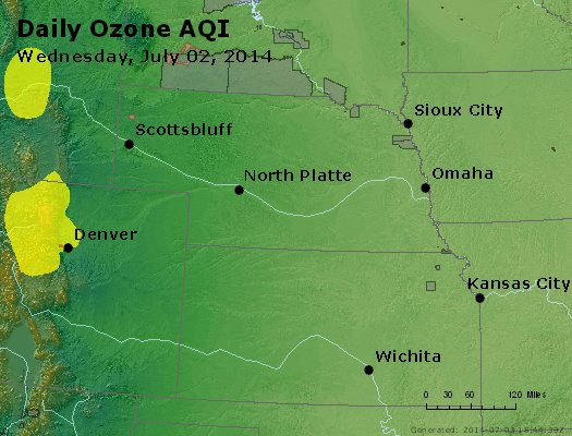 Peak Ozone (8-hour) - https://files.airnowtech.org/airnow/2014/20140702/peak_o3_ne_ks.jpg