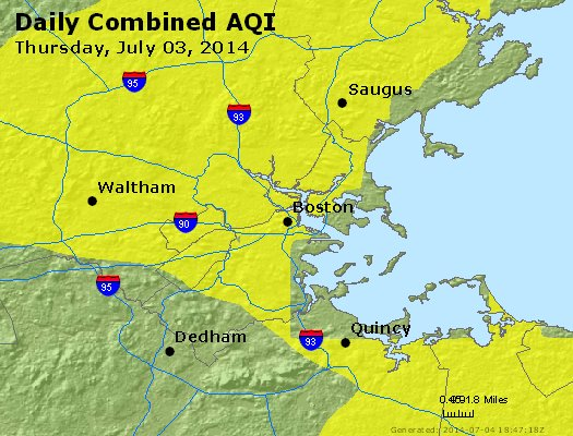 Peak AQI - https://files.airnowtech.org/airnow/2014/20140703/peak_aqi_boston_ma.jpg